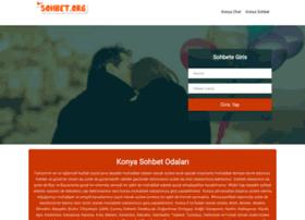 konyachat.com