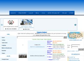 konyaindex.org