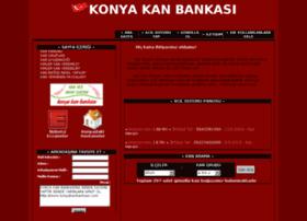 konyakanbankasi.com
