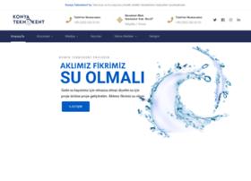 konyateknokent.com.tr