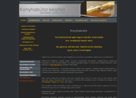 konyhabutorkeszites.net