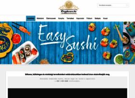 konyhacucc.hu