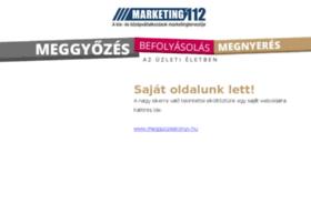 konyv.marketing112.hu