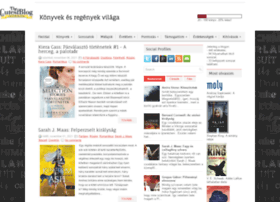 konyvek-regenyek-vilaga.blogspot.hu