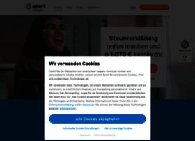 konz-steuertipps.de