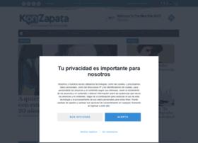 konzapata.com