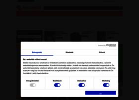 konzol-jatekszoftver.teszvesz.hu