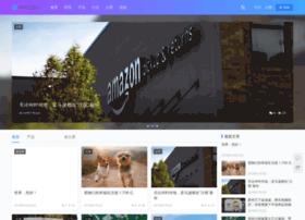 koobee.com.cn