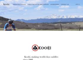 koobi.com