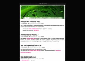 kood.org