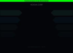 kooia.com
