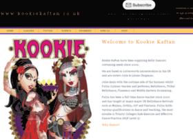 kookiekaftan1.netfirms.com