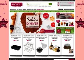 kookit.com