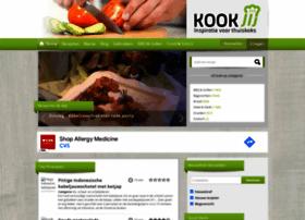 kookjij.nl