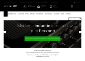 kooklux.nl
