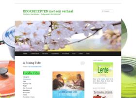 kookrecepten.wordpress.com
