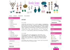 kookygems.com