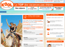 kool-voyages.fr