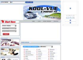 kool-vue.com