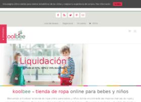 koolbee.com