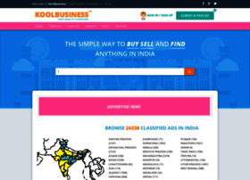 koolbusiness.com