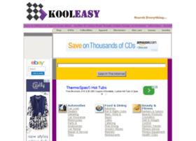 kooleasy.com