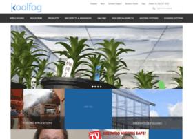 koolfog.com