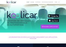 koolicar.com