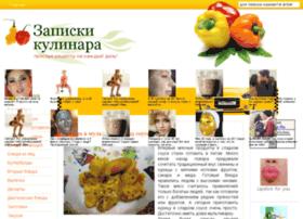 koolinars.ru