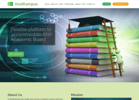 koolkampus.co.in