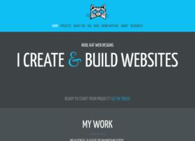 koolkatwebdesigns.com
