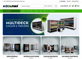 koolmaxgroup.com