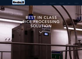 koolmill.com