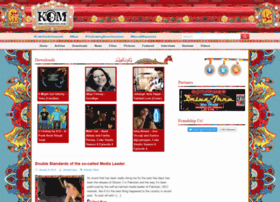 koolmuzone.com