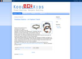 koolnetkids.blogspot.com