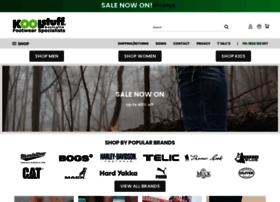 koolstuff.com.au