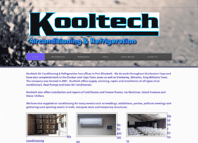 kooltech.weebly.com