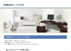 koolweb2.com