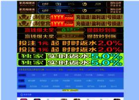 koonio.com
