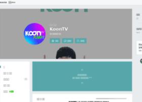 koontv.com