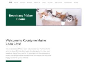 koontyme.com