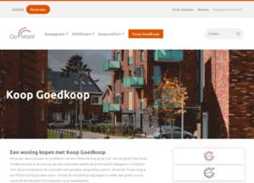 koop-goedkoop.nl