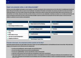 koopem.nl