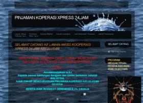 kooperasi-express.webs.com