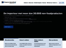 koopmanint.com