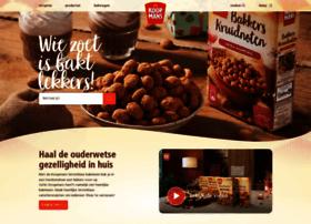 koopmans.com