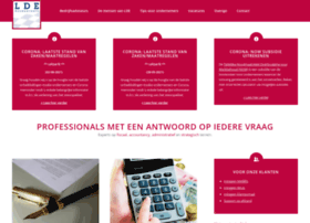 koopmijnbedrijf.nl