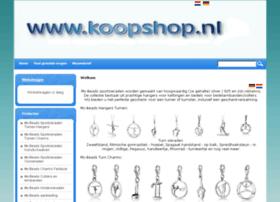 koopshop.nl