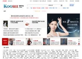 koosee.com