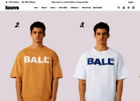 koovs.com